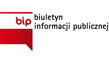 BIP Biuletyn Informacji Publicznej Gminy Poniec
