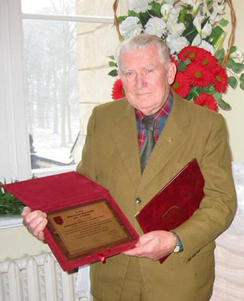 musiałowski